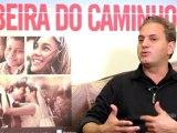 Breno Silveira fala sobre 'À Beira do Caminho'