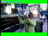 Mobile Kitchen Building Facilities Rentals DISTRICT OF COLUMBIA 1.800.205.6106 - YouTube
