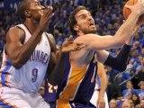 Lakers Close to Landing Dwight Howard