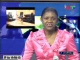 Vers la dynamisation de la coopération agricole entre le Congo et la Chine