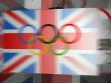 Closing ceremony 2012 olympics - London Olympics Live Streaming - olympics 2012