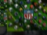 live nfl streaming - Tennessee v Seattle Seahawks - 10:00 PM - picks - tickets - game time - 2012 Preseason - score - nfl preseason 2012 schedule