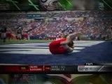 nfl stream live - Carolina v Houston - Bank of America Stadium - game time - 2012 Preseason - score - picks - tickets - 2012 nfl preseason