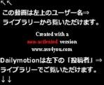 夜の踊り子 サカナクション 新曲 PV MV LIVE 公開 高画質