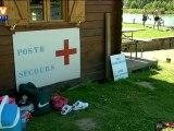 Noyade : rappel à la vigilance après le décès d'une fillette de 2 ans dans l'Oise