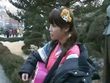 IU _ Wooyoung BTS cuts (WooU) - YouTube