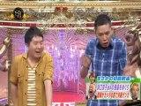 20120812 女子レスリング浜口京子、残念。