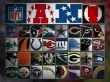 live streaming nfl - Seattle Seahawks v Tennessee Titans - at 10:00 PM - score - picks - tickets - game time - 2012 Preseason - preseason nfl game