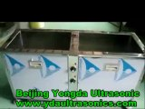 industrial ultrasonic cleaner/ultrasonic cleaning machine by beijing yongda ultrasonic
