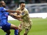 Foot : Ligue 1 : le résumé du match Troyes / Valenciennes