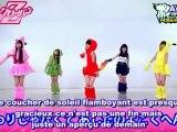 Momoiro Clover Z - Mite mite☆kotchi ~tsu chi