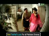 kamal-e-zabt Full Episode by Aplus 12th Aug 2012