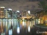 Stonebridge Landings Apartments in Orlando, FL - ForRent.com