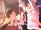 La Chaîne Etudiante MCE au Gala de l'ESIEA 2011