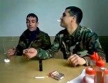 asker harika ses harika klipler klipler @ MEHMET ALİ ARSLAN Videos www.sesliozyurt.com
