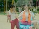 """Uncool"" South Korean pop star Psy goes viral"