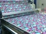 manuel kumaş yükleme serme,Otomatik kumaş serme makinası,kumaş serim makinesi,pastal serme makinası,pastal,kumaş,otomatik,makine,makina