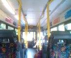 Metrobus route 917 to Tesco 310 part 2 video