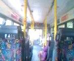 Metrobus route 917 to Tesco 310 part 3 video