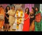 Telugu cinema Actress at santosam 2012 Awards pics|Tollywood Heroine | bharatone.com