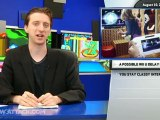 No Bioshock Multiplayer, Battle.Net Has Been Hacked, and a UK Wii U Delay - Hard News Clip