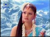 Sankat Mochan Hanumaan - 13th August 2012 Video Watch Online Pt2