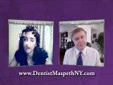 Periodontist Maspeth, Gum Disease Maspeth NY, Dr. Khaimov, 11373 Periodontal Disease, Dentist Middle Village