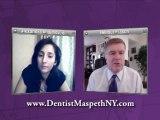 Cosmetic Dentist Maspeth, Lumineers vs Veneers 11378, Dr. Khaimov, Porcelain Veneers Maspeth NY