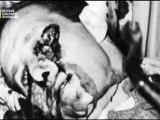 Histoire de Gangs - Las Végas
