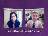 Implant Dentist Maspeth, TMJ Disorder Maspeth, Sedation Dentist 11378, Dentist Middle Village