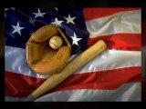 Miami Marlins v Philadelphia Phillies - streaming baseball live - 12:40 PM - streaming MLB Baseball live