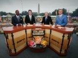 Cincinnati at Atlanta game online live - live Cincinnati at Atlanta game online - watch free Cincinnati at Atlanta live