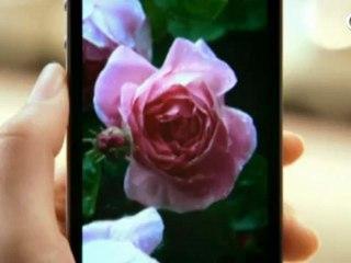 Apple-iPhone_4