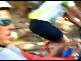 Pedal Matinal Sumare. Maguila Mocegão & Cezinha Bike