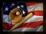 Baltimore Orioles v Boston Red Sox - live baseball free - 7:05 PM - live MLB Baseball free