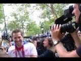 HandTV JO 2012: Le Retour des Légendes