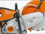 STIHL Chainsaws - Great Prices For STIHL Chainsaws at - NewLineTrading.co.uk