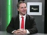 Apis Engineering conçoit des data centers peu gourmands en énergie
