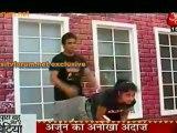 Nach Ki Taiyaari - Jhalak Dikhla Jaa Season 5