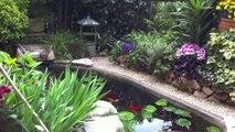 Appartement à vendre 3 pièces Nice Corniche Fleurie (06200) immobilier - piscine - 83m2