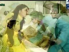 Viraaj Bana Joker Dil Se Di Dua Saubhagyavati Bhava