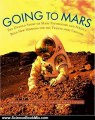 Science Book Review: Going to Mars: The Stories of the people Behind NASA's Mars Missions Past, Present, and Future by Garfield Reeves-Stevens, Judith Reeves-Stevens, Brian Muirhead
