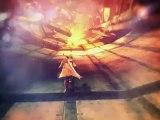 DmC için inanılmaz sürpriz! (Video) - Devil May Cry 5 - DmC - Merlin'in Kazanı