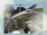 Have You Seen Pro Flight Simulator In Action_-Check Out Our Pro Flight Simulator Review