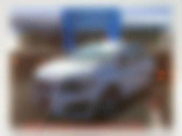 Livingston Car Dealerships