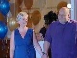 Euromillions : un couple britannique remporte le jackpot...