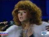 Alla Pugacheva - Million of Red Roses (Official Video) / Алла Пугачева - Миллион алых роз (Официальное видео)
