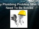 Plumbers In Potts Point | Call 1300 679 274