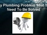 Plumber In Potts Point | Call 1300 679 274