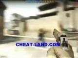 Cheat CS-GO - Counter Strike- Global Offensive Hack CS-GO Direct Download